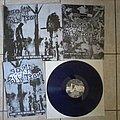 Sound Pollution - Tape / Vinyl / CD / Recording etc -  Sound Pollution - against music imperialism...1988-1989 LP