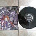 Carcass - Tape / Vinyl / CD / Recording etc - Carcass - tool of the ... - LP