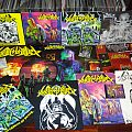 Other Collectable - Toxic Thrash Metal