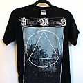 "Abigail Williams ""Becoming"" Shirt"