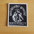 For MadButcher1221 Patch