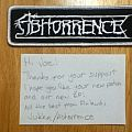 Abhorrence Patch