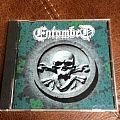 Entombed Self-Titled Tape / Vinyl / CD / Recording etc