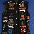 Battle Jacket 3.5