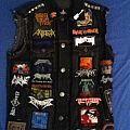 Battle Jacket 3.5