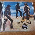 Motörhead-Ace Of Spades 2004 Remastered Tape / Vinyl / CD / Recording etc