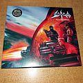 Sodom- Agent Orange 2CD Digipak Tape / Vinyl / CD / Recording etc