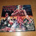 Cannibal Corpse- Eaten Back To Life Remastered  Digipak Tape / Vinyl / CD / Recording etc