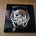 Motörhead- Motörhead Limited Edition