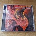 Motörhead- Snake Bite Love