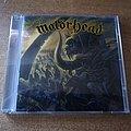 Motörhead- We Are  Motörhead