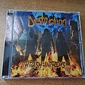 Destruction- Thrash Anthems II