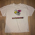 Vicereine T-Shirt