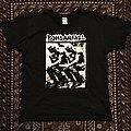 Bombanfall - Åsiktsfrihet T-Shirt