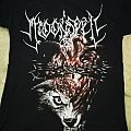 Moonspell - Wolfheart TShirt or Longsleeve