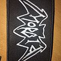 Morbid patch