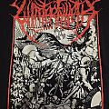 Winterfylleth Custom Made Shirt