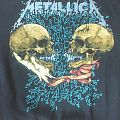 METALLICA  - sad but true -  Sweat shirt