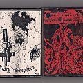 Black Shepherd - demos Tape / Vinyl / CD / Recording etc