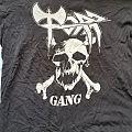 Törr - Gang / Morituri Te Salutant '96 TShirt or Longsleeve