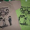 Masters Hammer - T-Shirt