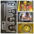 Nuclear Assault - Tape / Vinyl / CD / Recording etc - Nuclear Assault - Survive CD
