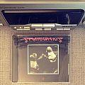 Stratovarius - Tape / Vinyl / CD / Recording etc - Stratovarius II