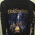 Blind Guardian LS '92 Tour SFB