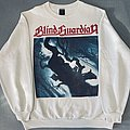 Blind Guardian - TShirt or Longsleeve - Blind Guardian - Journey Through The Dark - Sweat Shirt