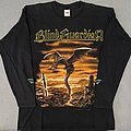"Blind Guardian - TShirt or Longsleeve - Blind Guardian - ""Past and future secret"" Longsleeve"