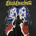 "Blind Guardian - TShirt or Longsleeve - Blind Guardian - ""The Guardian"" T-Shirt"