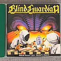 Blind Guardian - Tape / Vinyl / CD / Recording etc - Blind Guardian