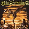 "Blind Guardian - ""Past and future secret"" Longsleeve"
