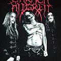 Carach Angren - TShirt or Longsleeve - Carach Angren t-shirts