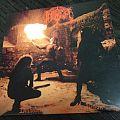 Immortal - Diabolical Fullmoon Mysticism LP 1st Tape / Vinyl / CD / Recording etc