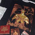 Dark Funeral - Diabolis Interium  TShirt or Longsleeve