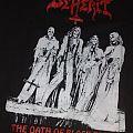 Beherit - The Oath of Black Blood TShirt or Longsleeve