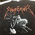 Emperor - EP Shirt