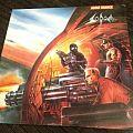 Sodom - Agent Orange LP 1st Tape / Vinyl / CD / Recording etc