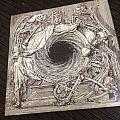 Watain - Lawless Darkness LP Die Hard Tape / Vinyl / CD / Recording etc