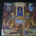 Vulcano - Bloody Vengeance LP Tape / Vinyl / CD / Recording etc