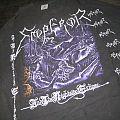 Emperor - Shirt Collection