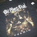 Old Man's Child - TShirt or Longsleeve - Old Mans Child - Vermin Shirt