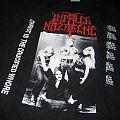 Impaled Nazarene - LS Shirt