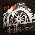 Aura Noir - Black Thrash Attack LP 1st Tape / Vinyl / CD / Recording etc