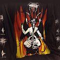Darkthrone - As Wolfs Gather  TShirt or Longsleeve