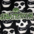 Splatterreah patch