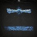 Vicious Rumors shirt