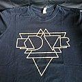 Kadavar - TShirt or Longsleeve - Kadavar Gold Logo TShirt
