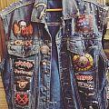 Motörhead - Battle Jacket - 2.0